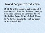 grand canyon introduction5