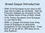 grand canyon introduction6