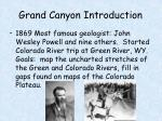 grand canyon introduction7