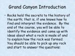 grand canyon introduction8