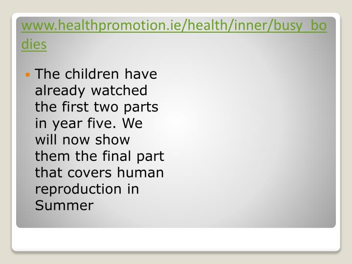 www.healthpromotion.ie/health/inner/busy_bodies