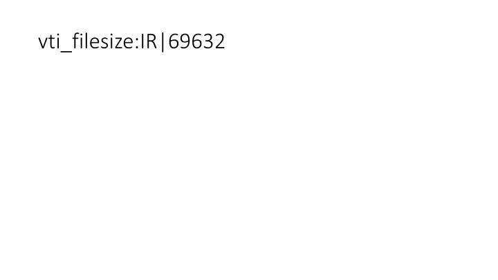 vti_filesize:IR|69632