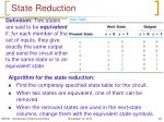 state reduction1