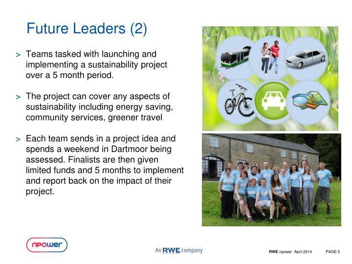 Future Leaders (2)