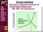 externalities3