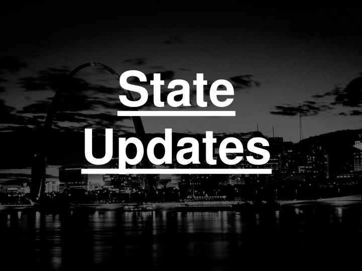 State Updates