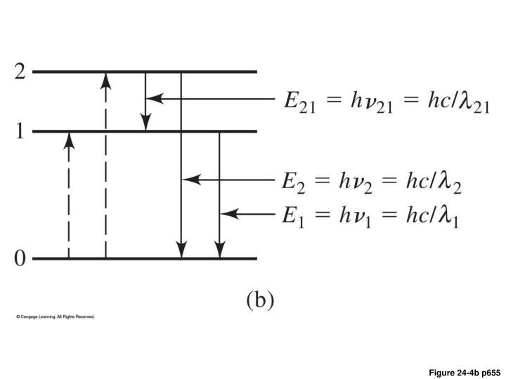 Figure 24-4b p655
