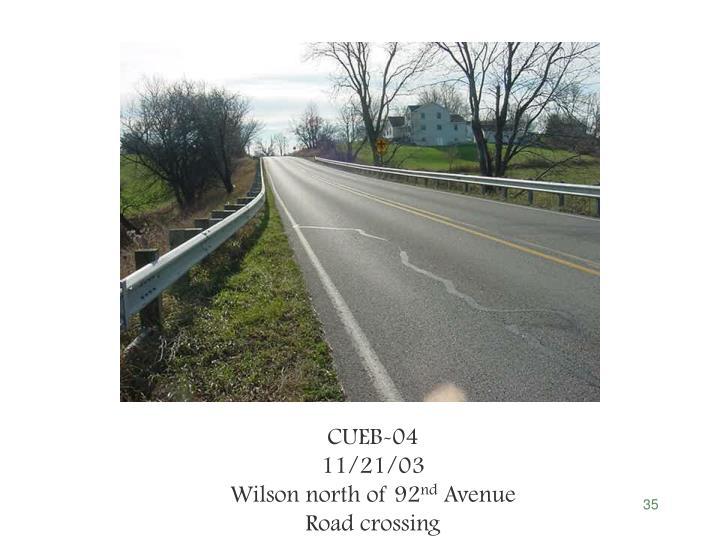CUEB-04