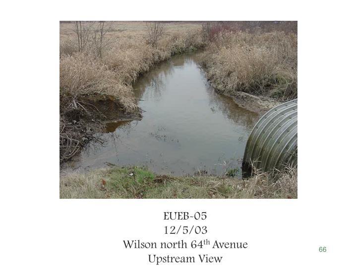 EUEB-05
