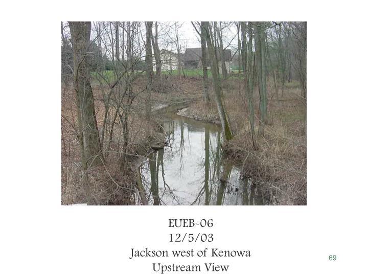 EUEB-06