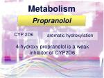 metabolism1