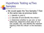 hypothesis testing w two samples12