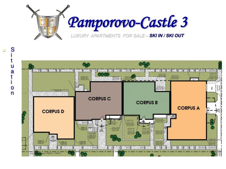 Pamporovo-Castle 3