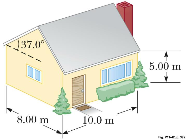Fig. P11-42, p. 392