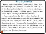 pid controller1