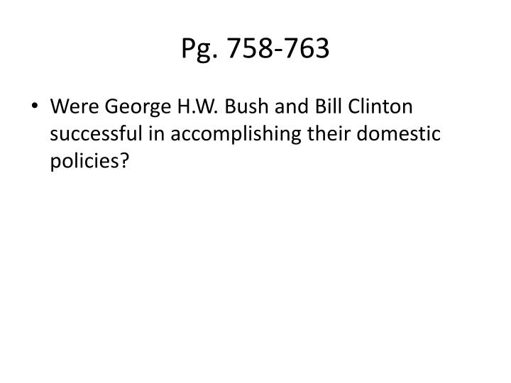 Pg. 758-763