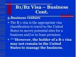 b1 b2 visa business cont1