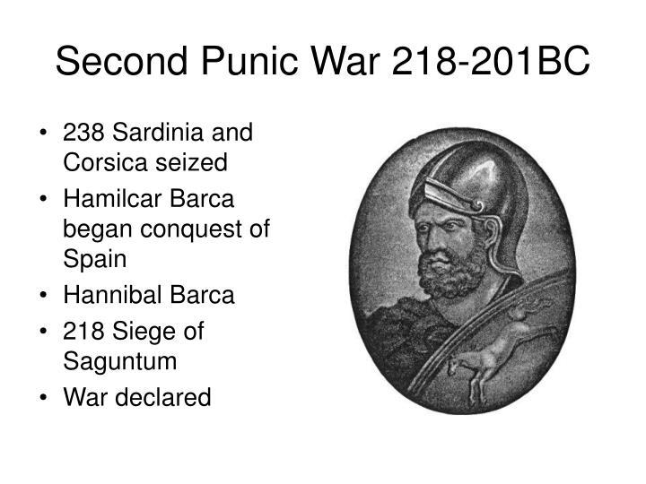 238 Sardinia and Corsica seized
