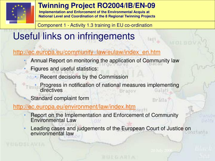 http://ec.europa.eu/community_law/eulaw/index_en.htm