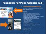 facebook fanpage options 11