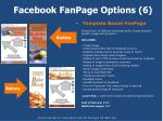 facebook fanpage options 6
