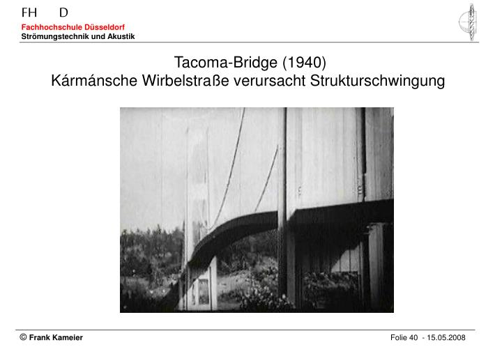 Tacoma-Bridge (1940)