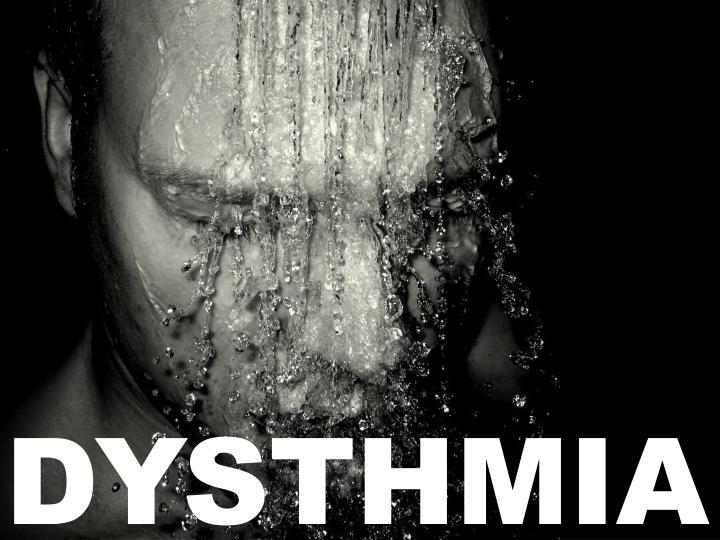 DYSTHMIA