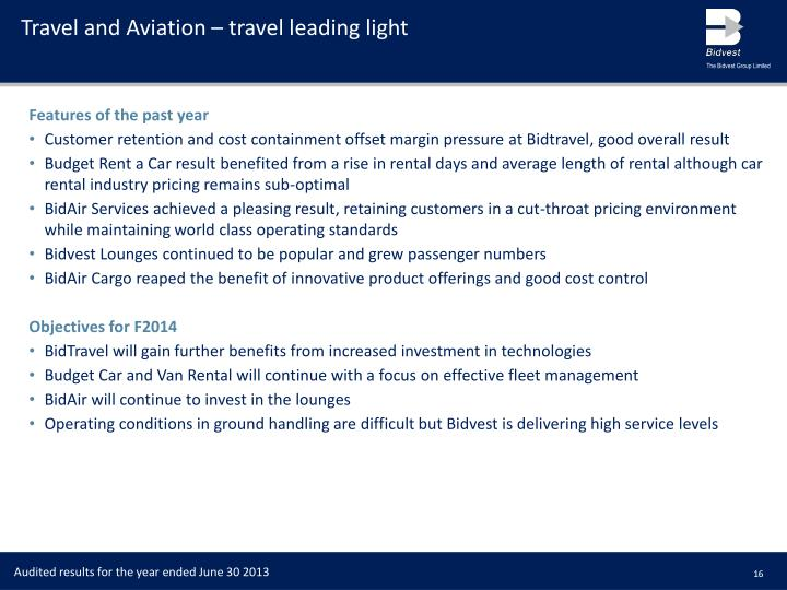 Travel and Aviation – travel leading light