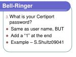 bell ringer2