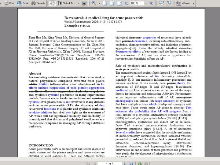 WJG-pdf