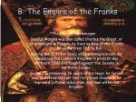 b the empire of the franks2