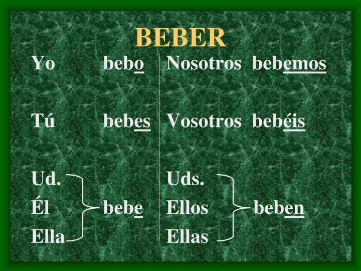 Yobeb