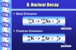 b nuclear decay1