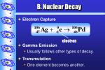 b nuclear decay2