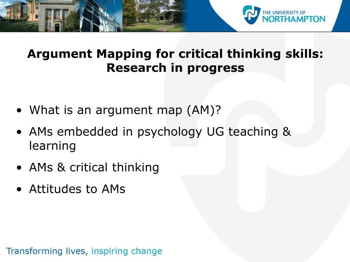 Why is critical thinking so important in nursing