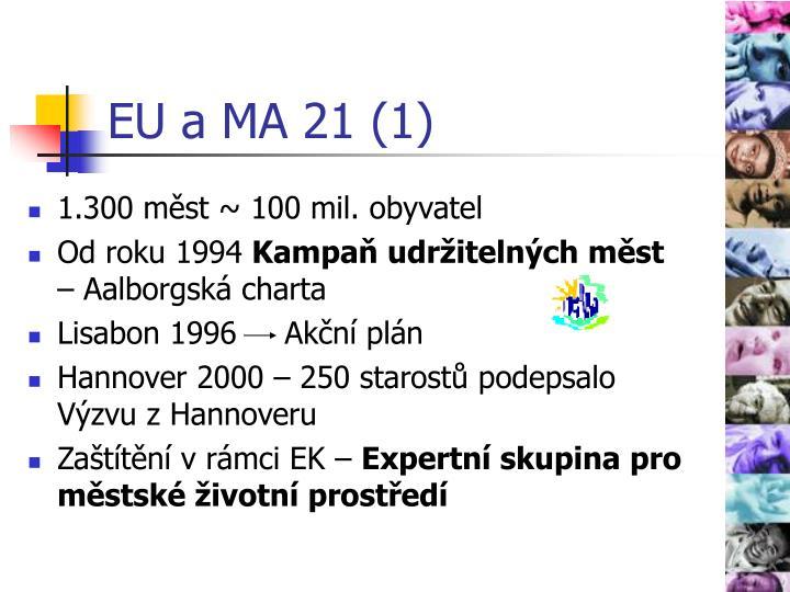 EU a MA 21 (1)