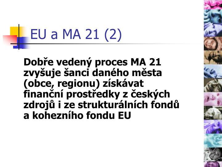 EU a MA 21 (2)