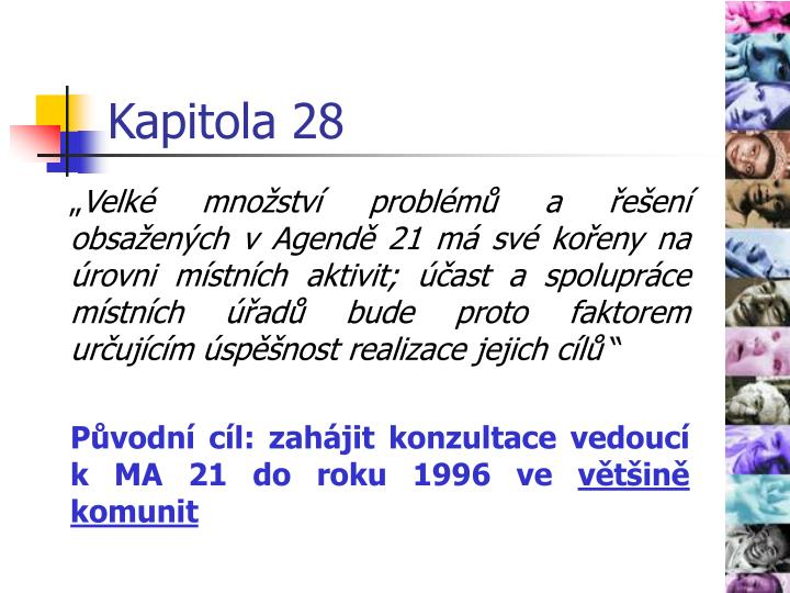 Kapitola 28