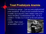 treat predialysis anemia1