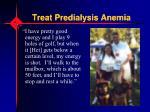 treat predialysis anemia2