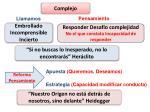 slide2