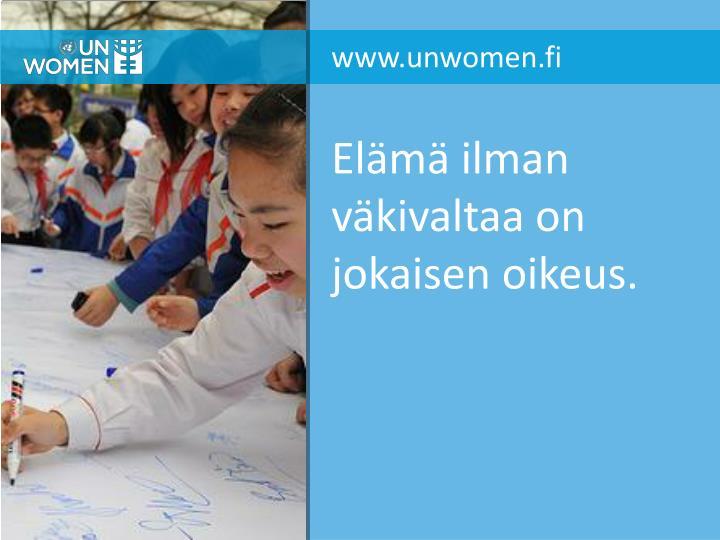 www.unwomen.fi