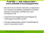 profil m2 tat cr pusculaire soins palliatifs d accompagnement1