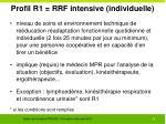 profil r1 rrf intensive individuelle1