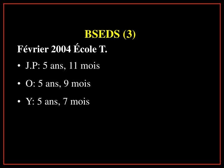 BSEDS (3)