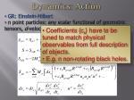 dynamics action3