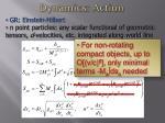 dynamics action5