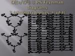 o v c 6 3 pn feynman diagrams 3 distinct bodies ii of ii