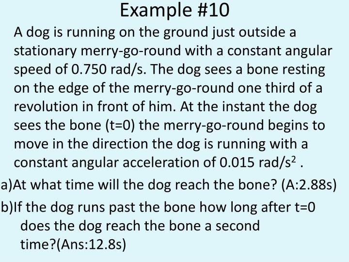 Example #10