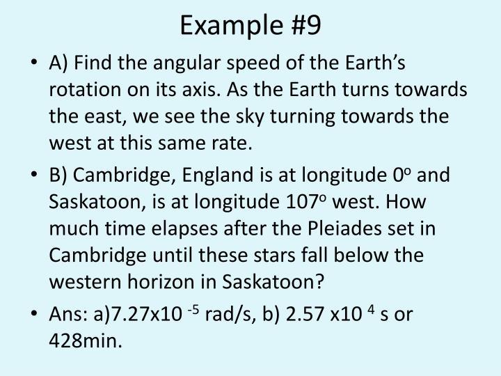 Example #9
